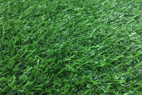 giá thảm cỏ nhân tạo lót sàn nhà